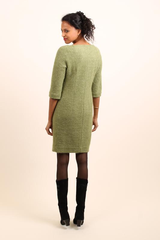vrouwen kleding 2015